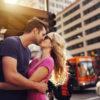 Jak si promítáme svoji minulost donašich současných vztahů