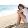 10 nejčastějších důvodů, proč jsou ženy hysterické